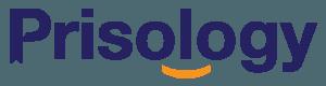 Prisology Logo
