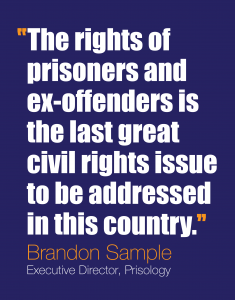 Brandon Sample Quote